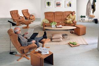home skandinavisk m belhus kraus. Black Bedroom Furniture Sets. Home Design Ideas